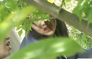 مص القضيب مايا هيلز في مقطع سكسي مجاني صب الإباحية